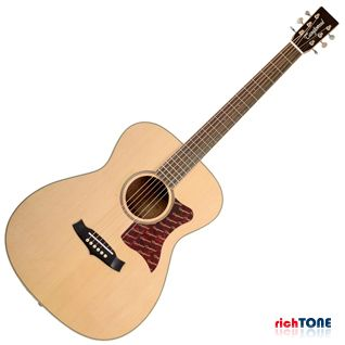Tanglewood TW70 EG Acoustic Guitar