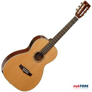 Tanglewood Sundance TW73 E Electro Acoustic Guitar