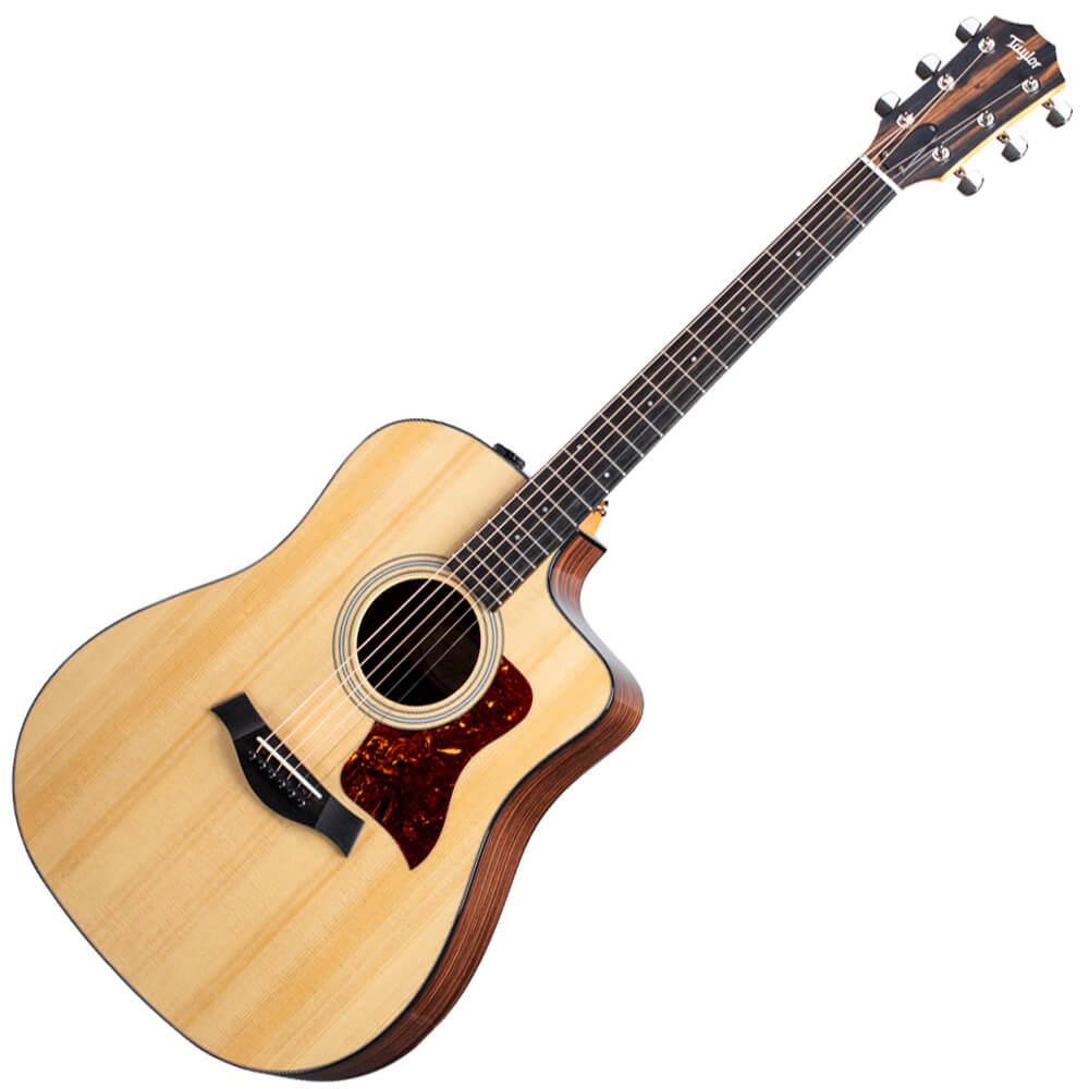 Taylor 210ce Plus Electro-Acoustic Guitar