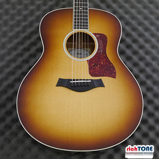 Taylor 518e-FLTD 2014 Fall Limited Acoustic Guitar
