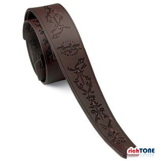 Taylor Swift Guitar Strap on Taylor Guitar Straps   Rich Tone Music
