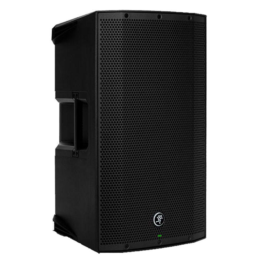 PA Speakers & Monitors | Rich Tone Music