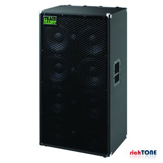 Trace Elliot 1084H TE Bass Enclosure