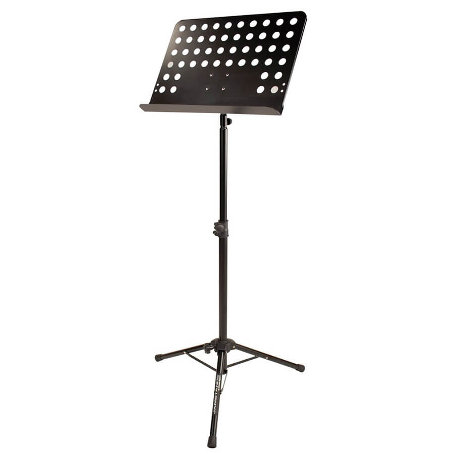 Ultimate Support Jamstands Orchestra Music Stand Js Ms200