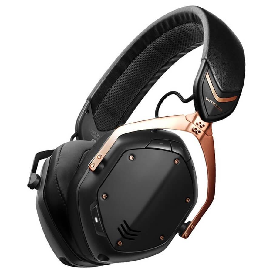 Wireless dj headphones - wireless headphones amazon basics