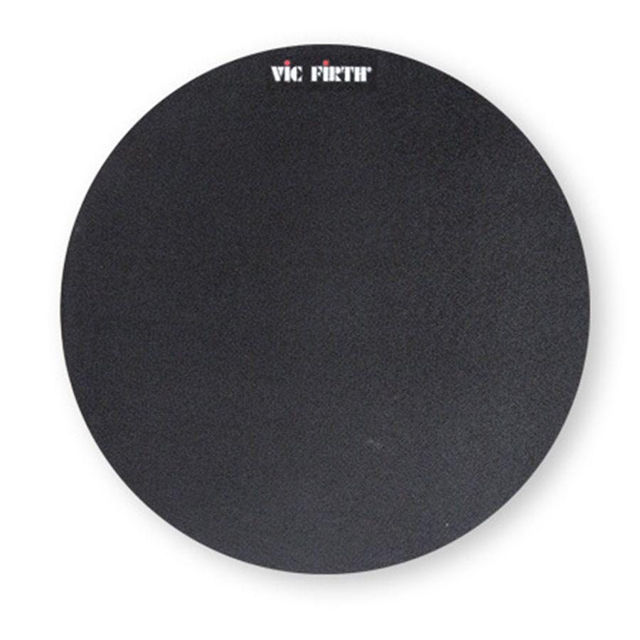vic firth 16 inch drum mute rich tone music. Black Bedroom Furniture Sets. Home Design Ideas