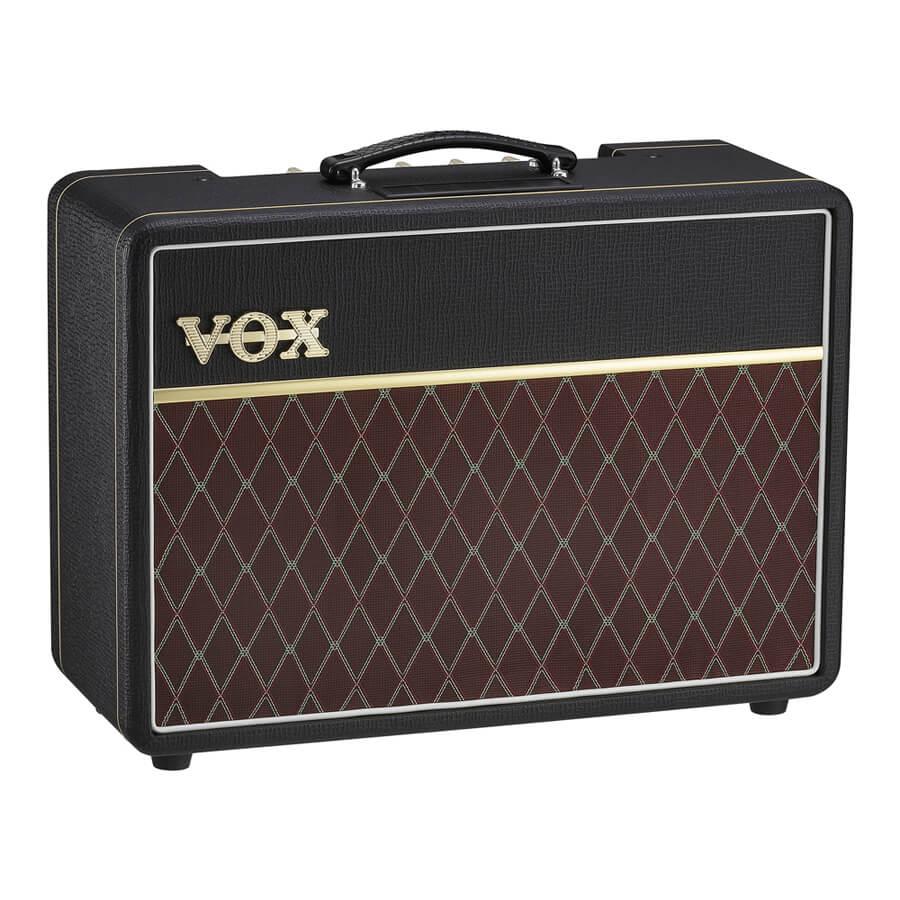 VOX AC10C1 Guitar Amplifier