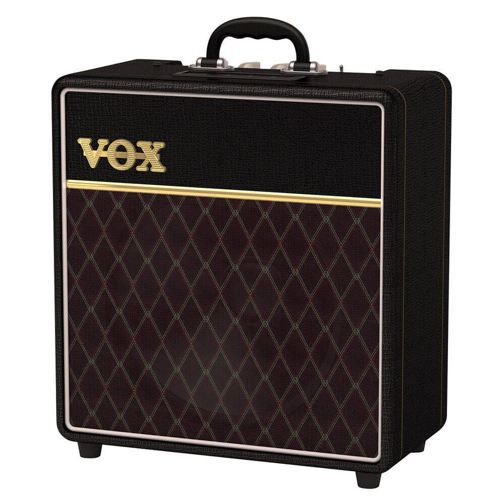 Vox AC4C1-12 Custom Series Guitar Amplifier