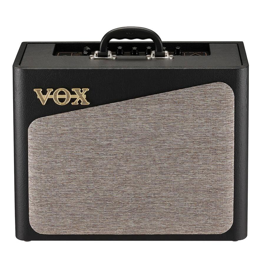 Vox AV15 15-watt 1 x 8 Analog Valve Amplifier