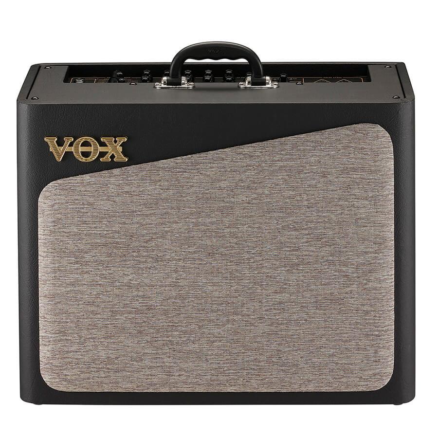 Vox AV30 1 x 10 Analog Valve Amplifier - Two Channel