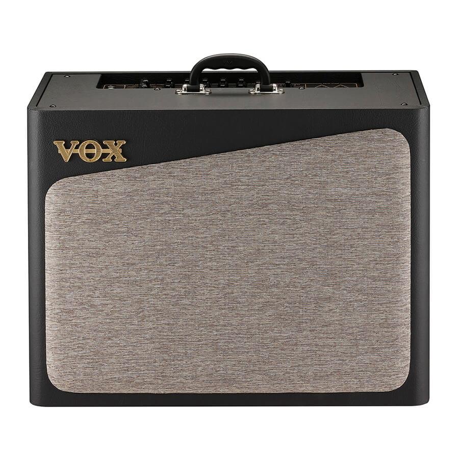 Vox AV60 1 x 12 Analog Valve Amplifier - Two Channel