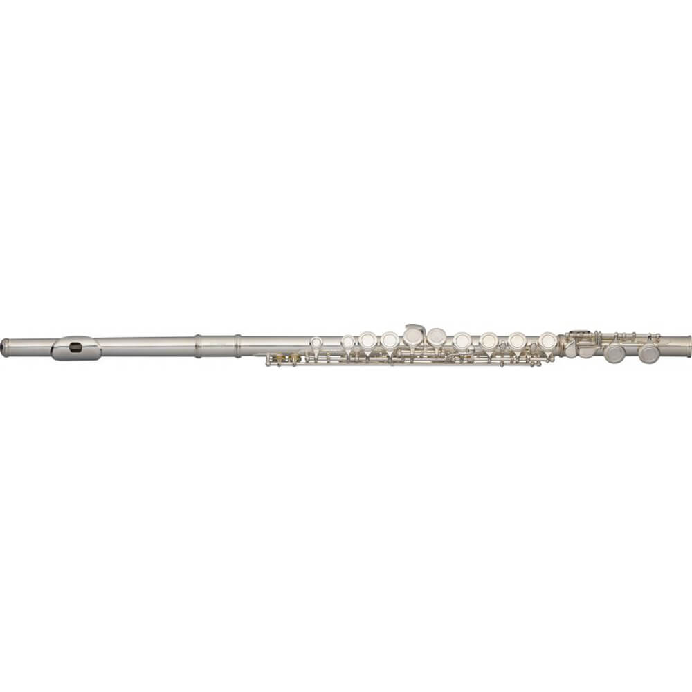 Stagg WS-FL111 Basic C Flute with Closed Holes