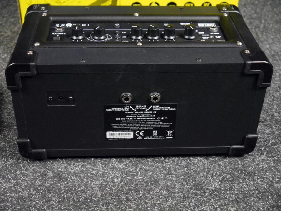 EMP-732 EMP-737 PowerLite 745c PowerLite 737c EMP-740 PowerLite 732c EMP-760 EMP-755 PowerLite 740c HFY marbull E32 l/ámpara de repuesto con carcasa para EMP-750