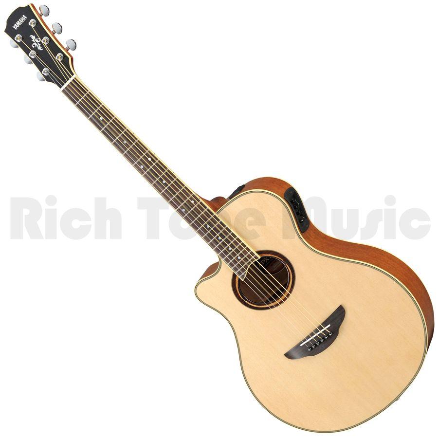 Yamaha Left Handed Violin