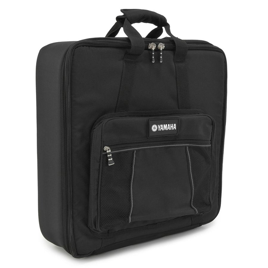 Yamaha SCMG1620 Soft Case for MG16/20 or EMX5014/16 Mixer