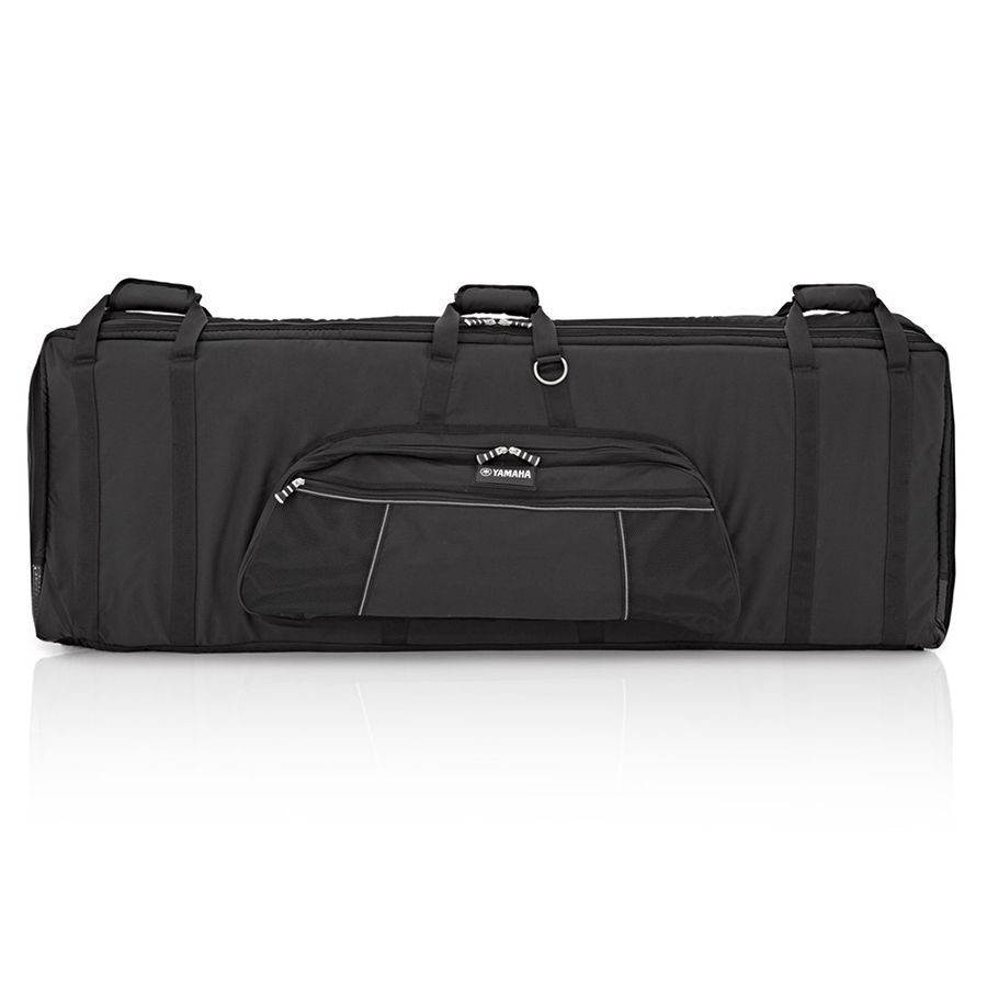 yamaha piano keyboard bags cases rich tone music. Black Bedroom Furniture Sets. Home Design Ideas