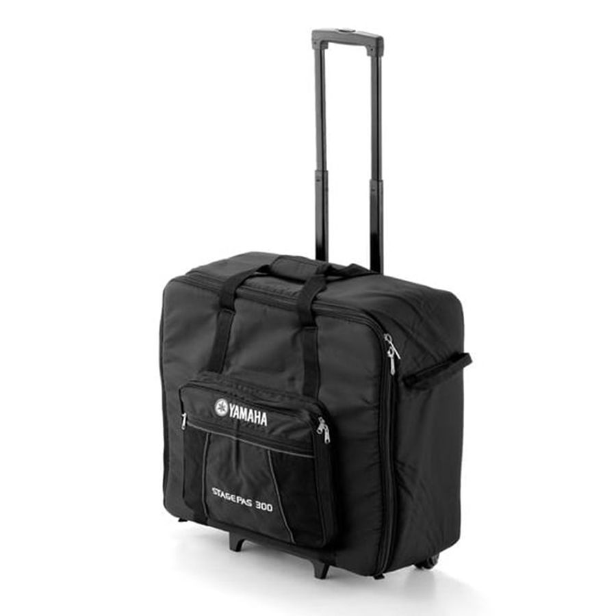 Yamaha SCSTAGEPAS400I Soft Case for Stagepas 400 or 300