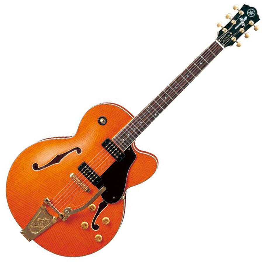 yamaha 1500 electric guitars rich tone music. Black Bedroom Furniture Sets. Home Design Ideas