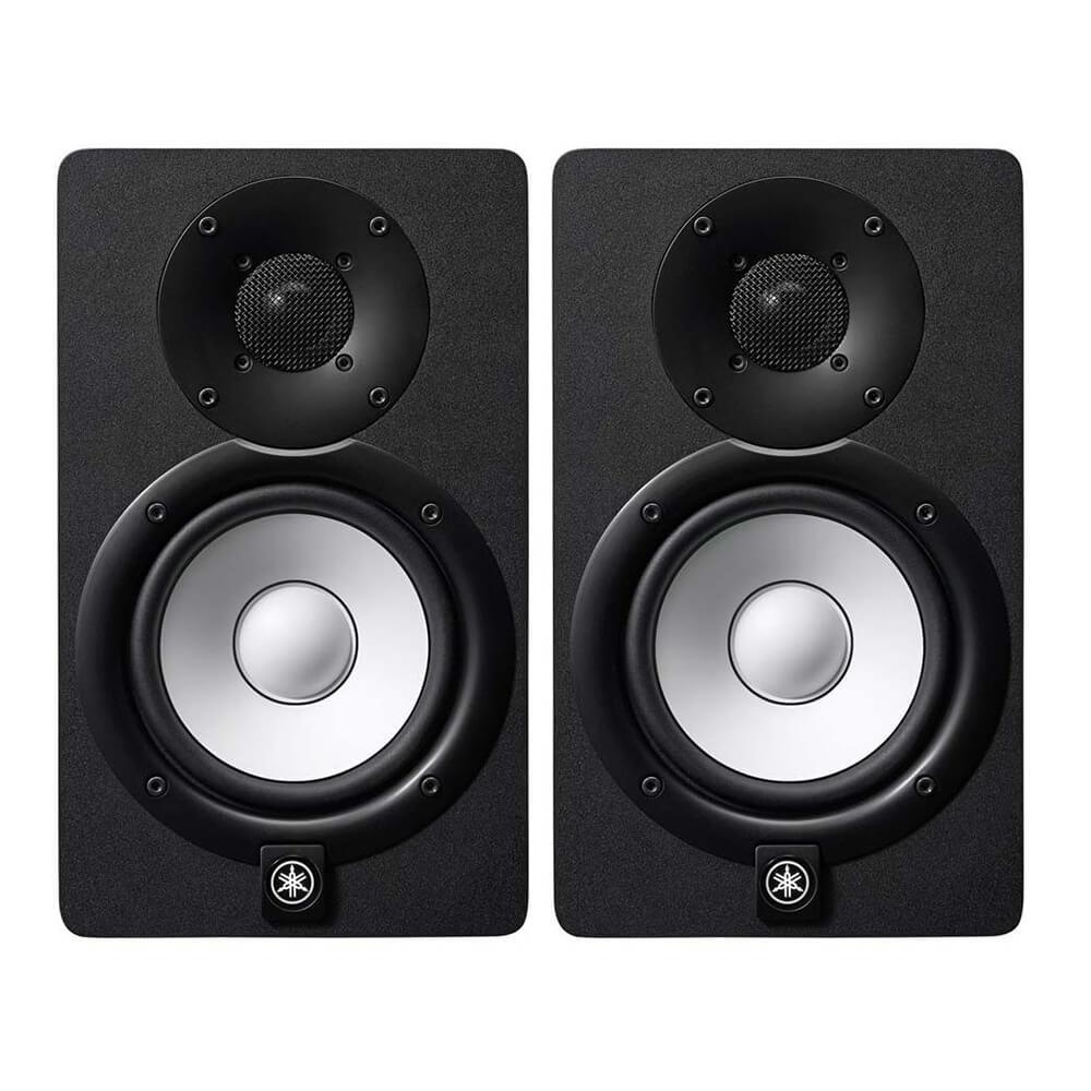 Yamaha HS5 Powered Studio Monitor - Pair