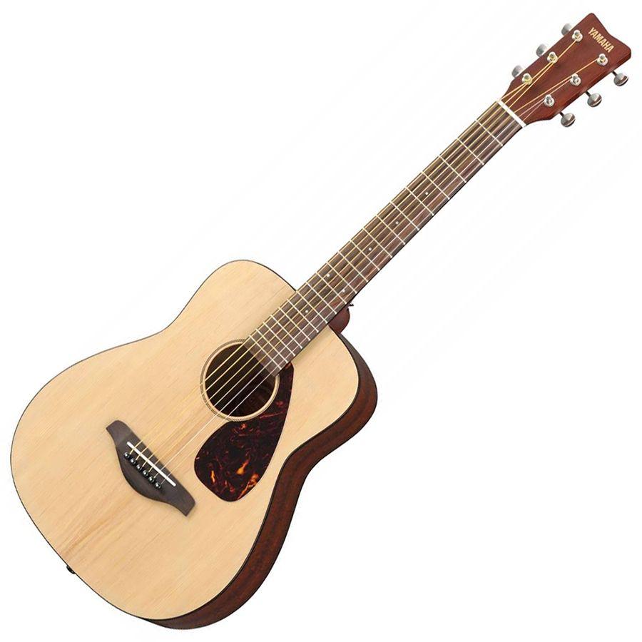 Yamaha acoustic guitars rich tone music for Yamaha a5r are