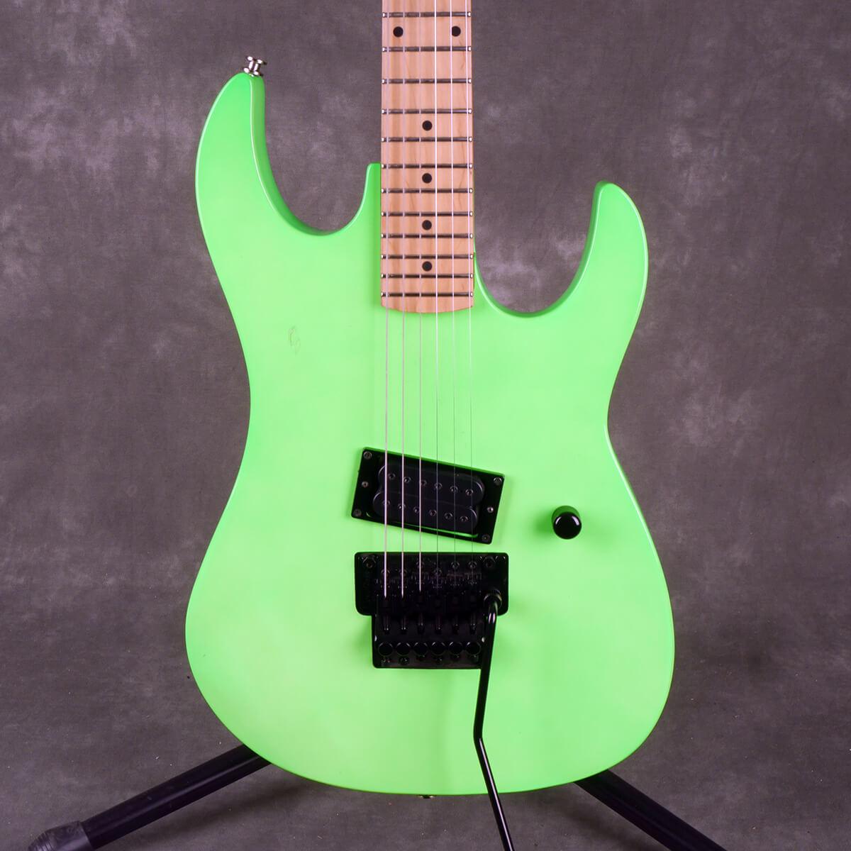 Second Hand Bc Rich Electric Guitars Rich Tone Music