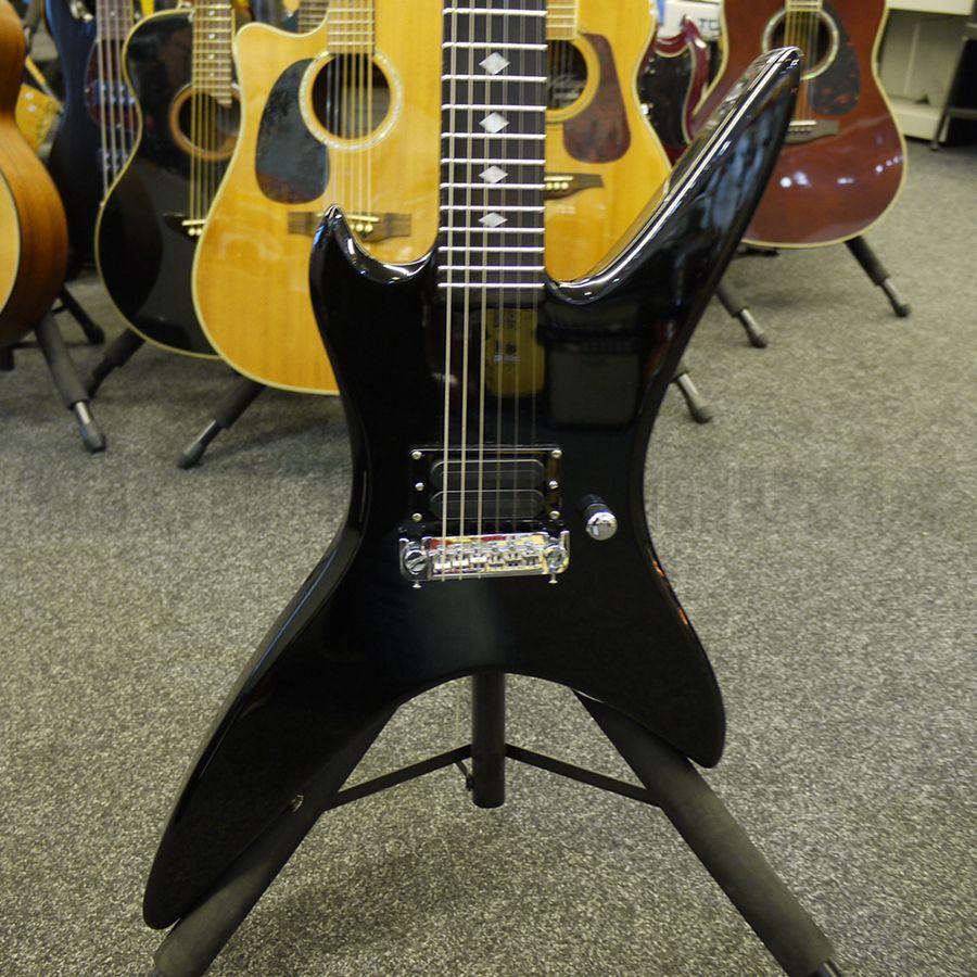 bc rich stealth guitar wiring schematic    1400 x 1000