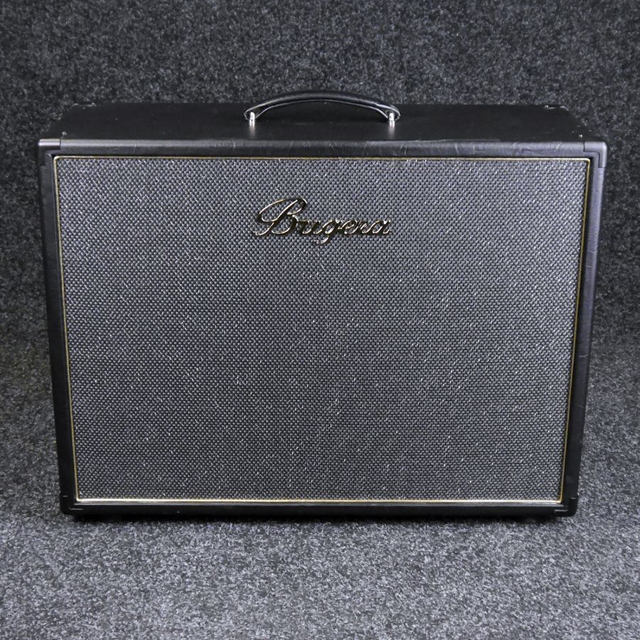 second hand bugera amplifiers rich tone music. Black Bedroom Furniture Sets. Home Design Ideas