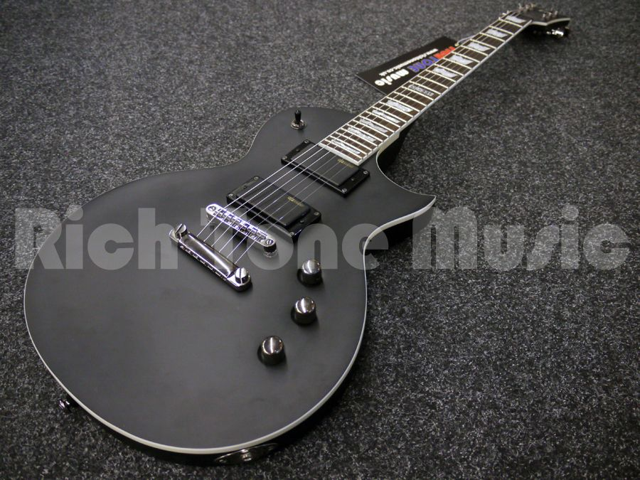 esp ltd ec331 electric guitar 2nd hand rich tone music. Black Bedroom Furniture Sets. Home Design Ideas