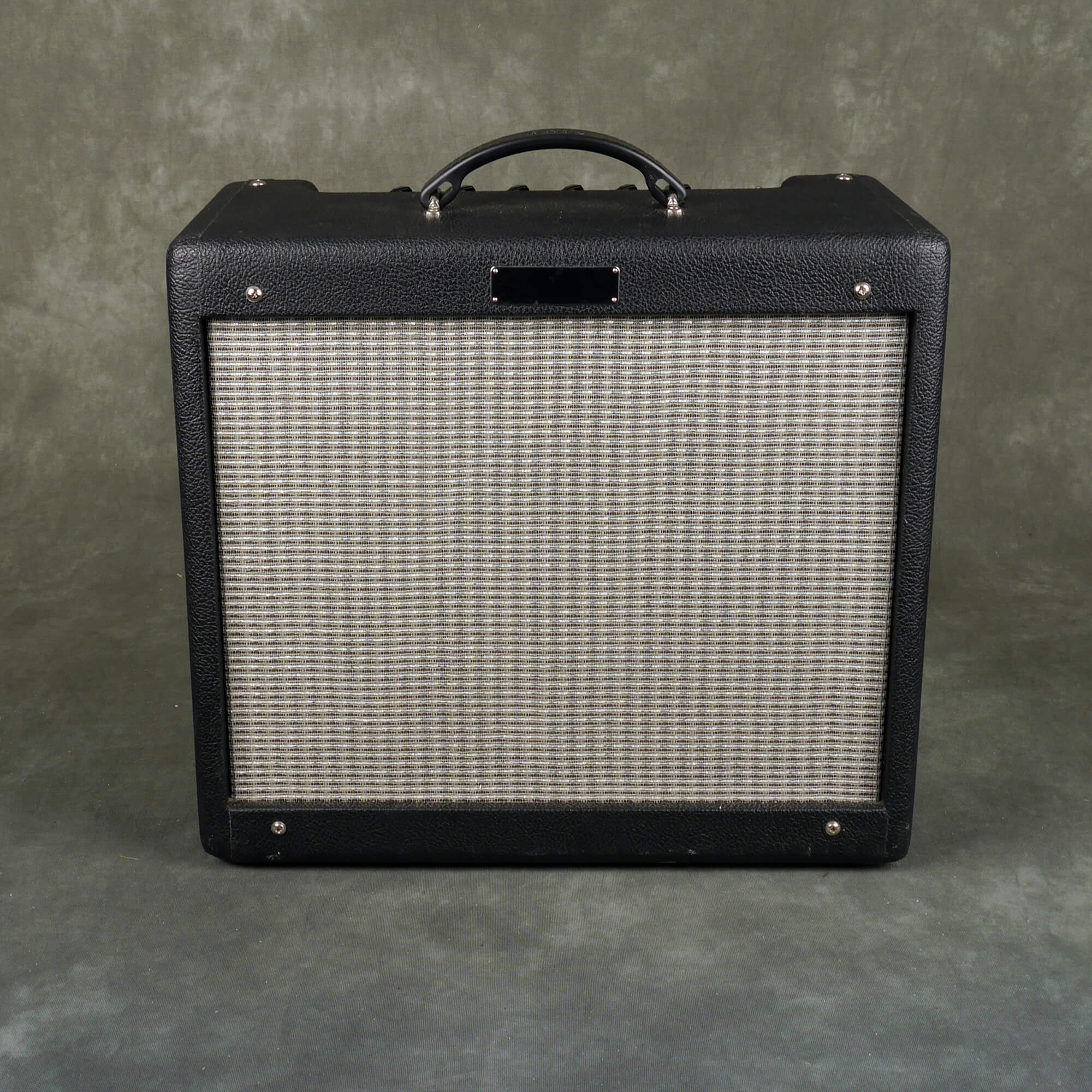 Fender Blues Junior III Guitar Combo Amplifier - 2nd Hand **COLLECTION ONLY**