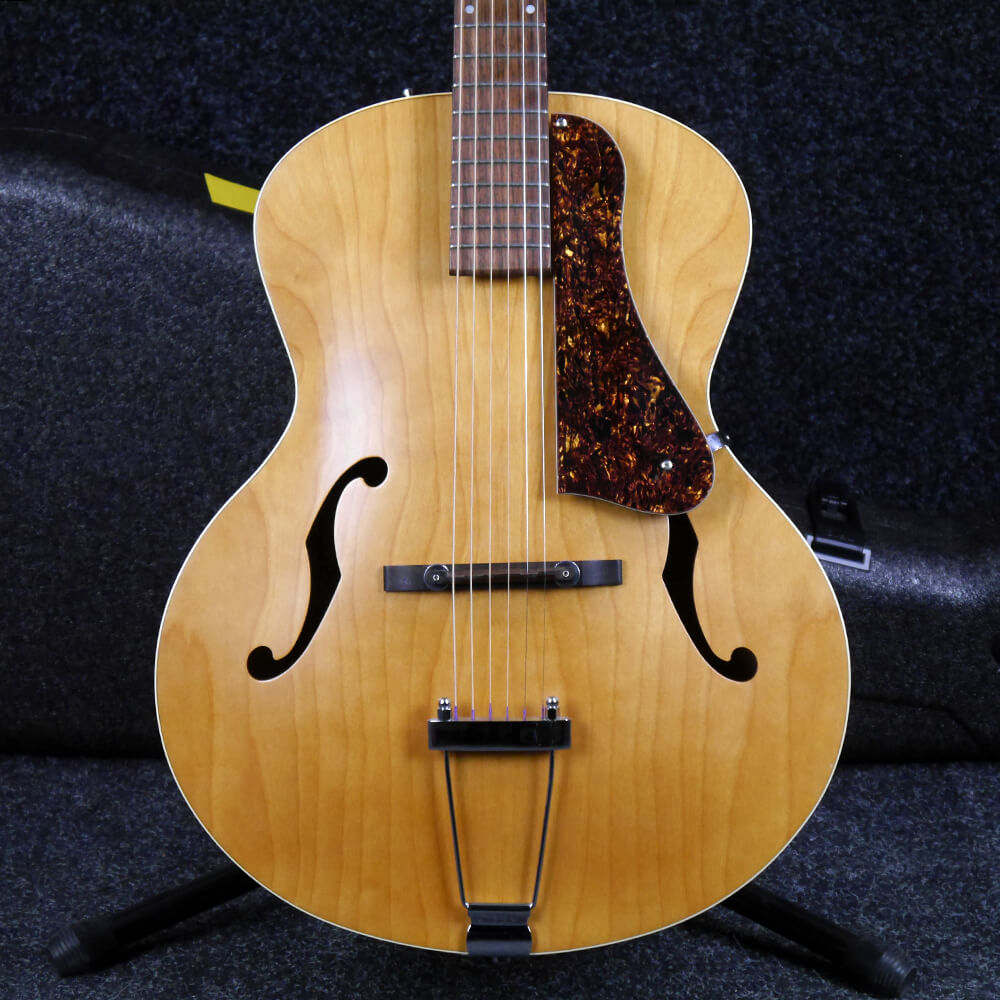 second hand godin acoustic guitars rich tone music. Black Bedroom Furniture Sets. Home Design Ideas
