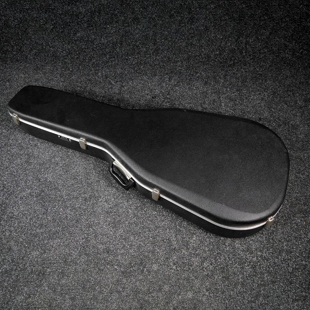 Hiscox Hardcase - 335 Hardcase 2nd Hand