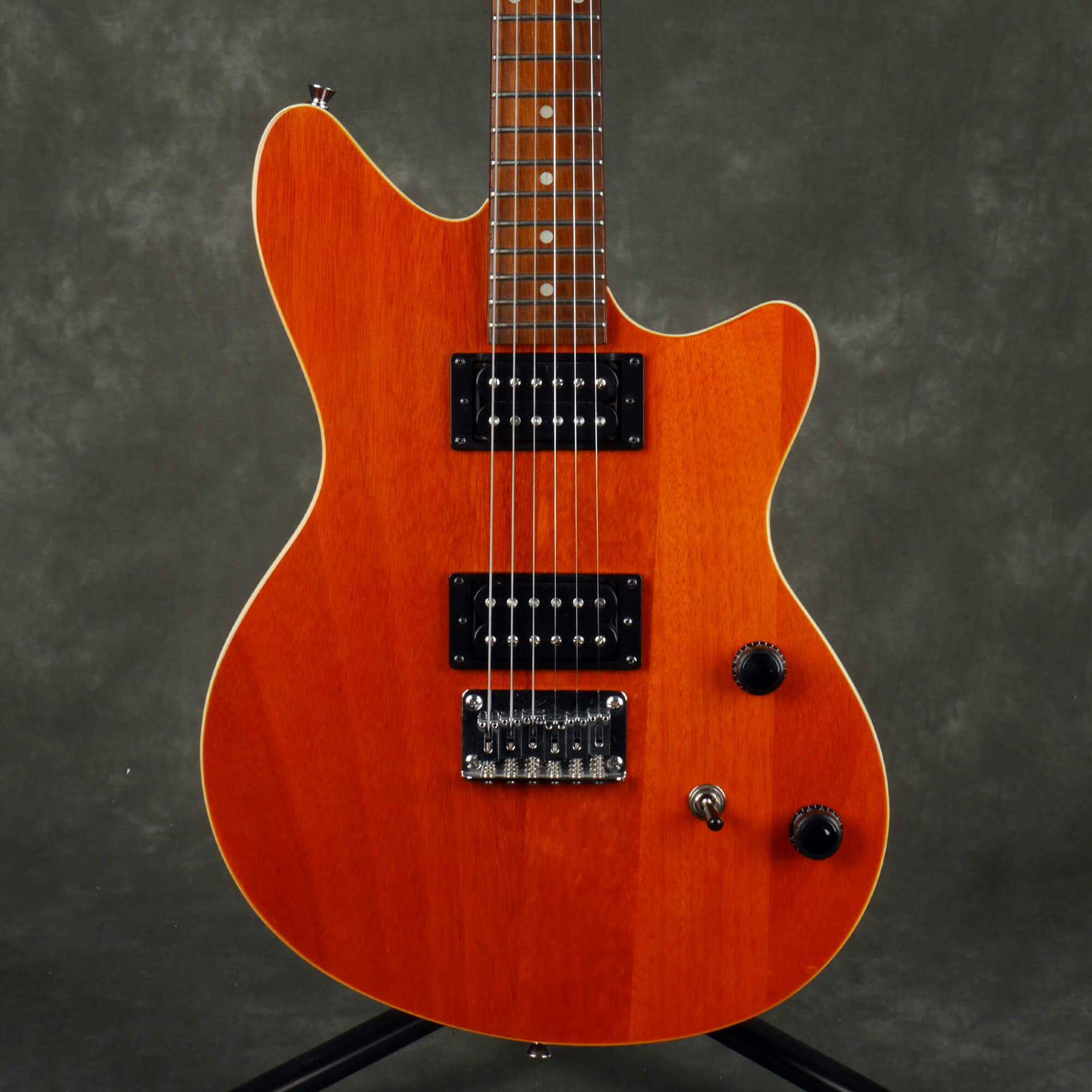 second hand ibanez rc electric guitars rich tone music. Black Bedroom Furniture Sets. Home Design Ideas