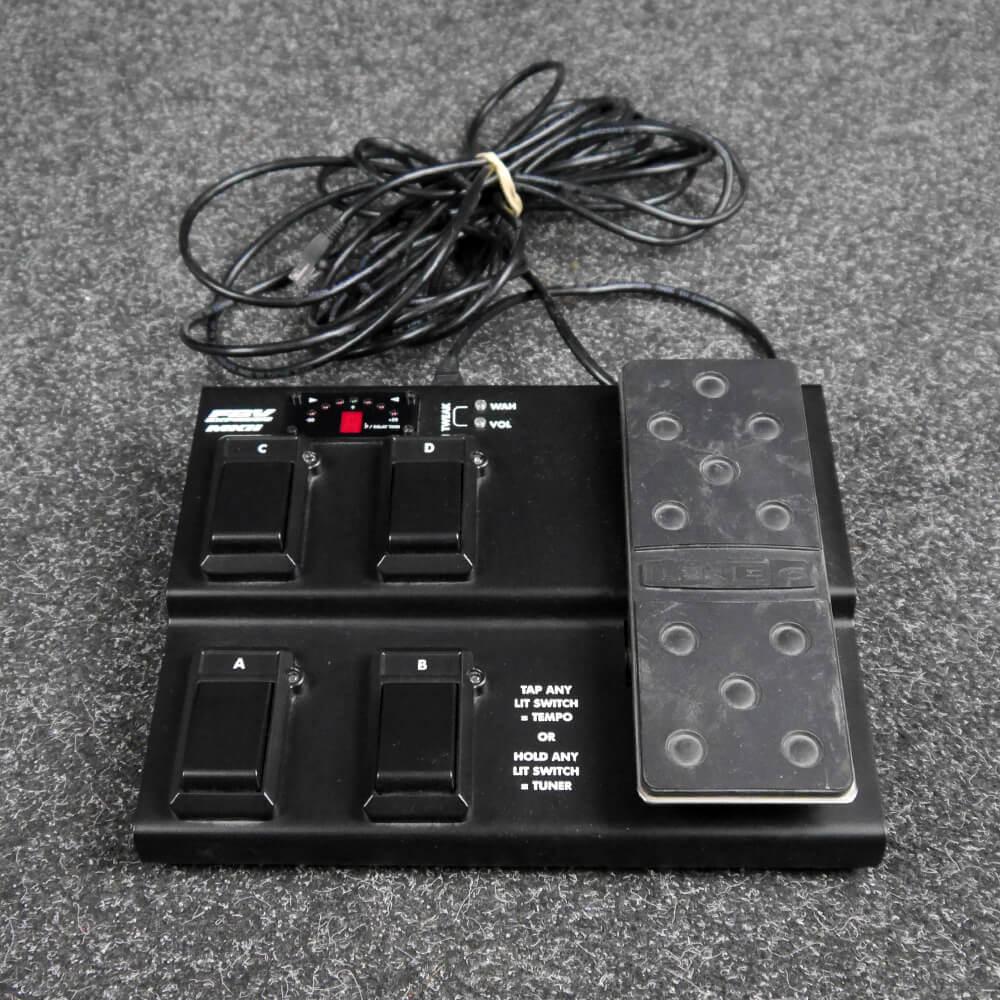 Line 6 FBV Express MKII Foot Controller   - 2nd Hand