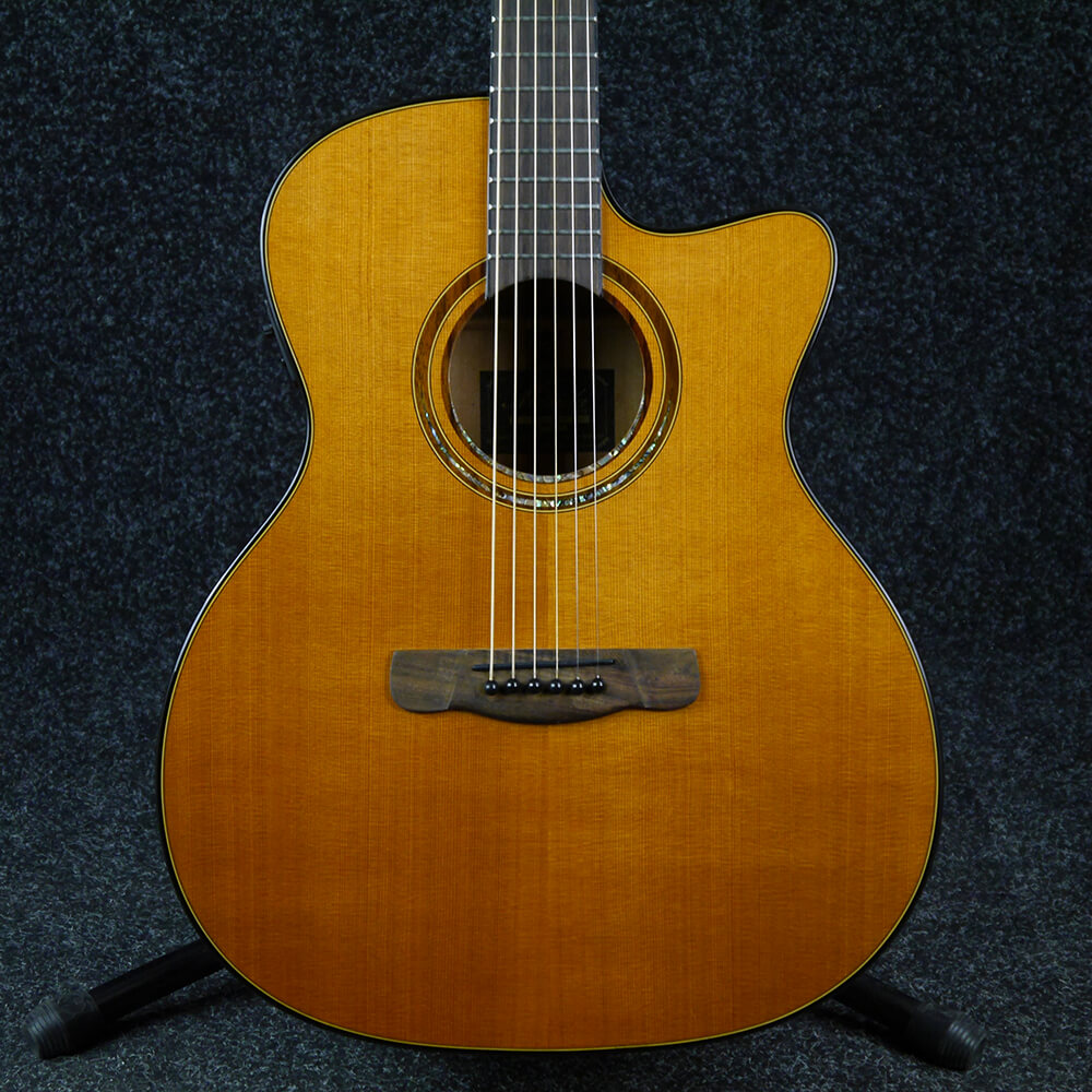 Other Second Hand Acoustic Guitars