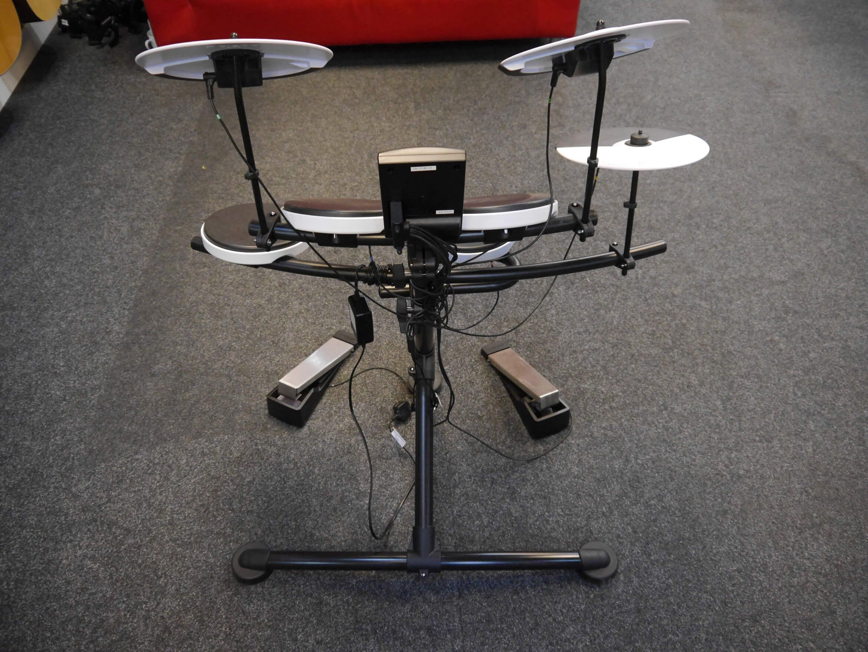 Roland TD-1K V-Drums Electronic Drum Kit | in Ponteland