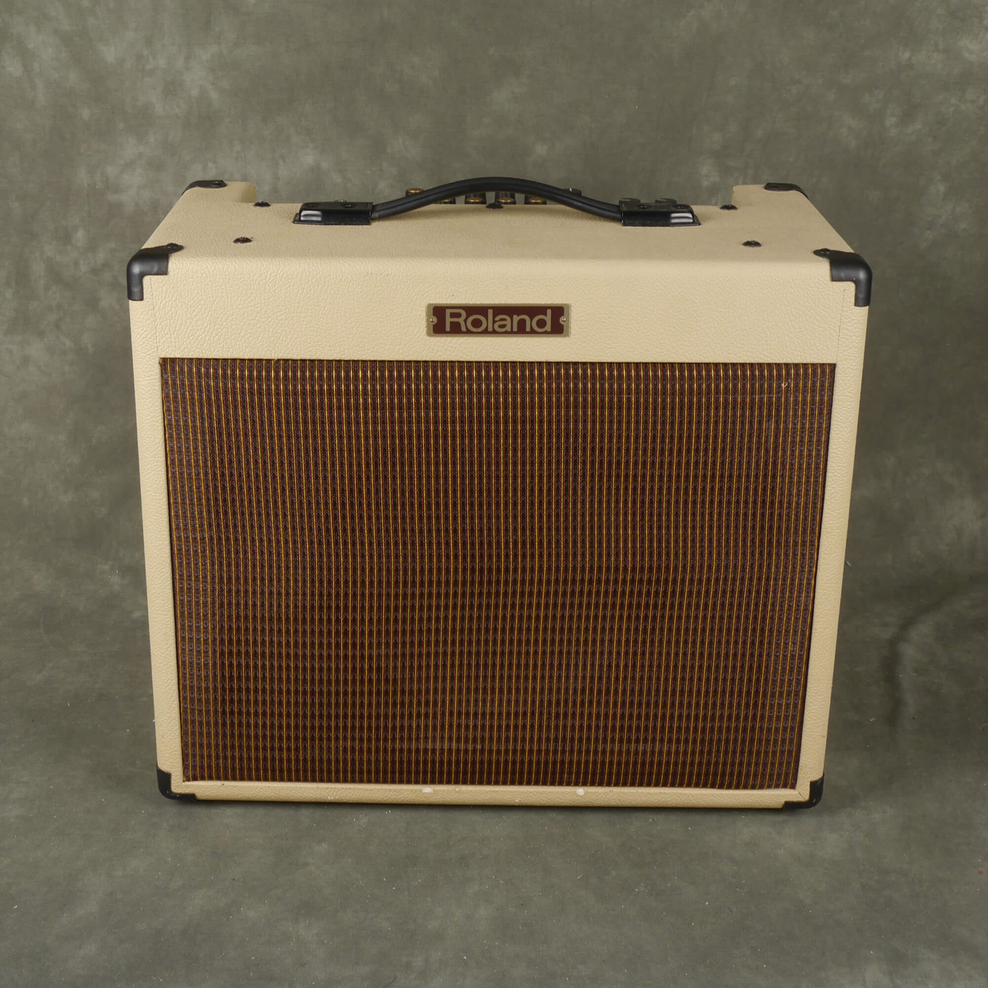 Roland BluesCube BC-60 Combo Amp - 2nd Hand **UK SHIPPING ONLY**