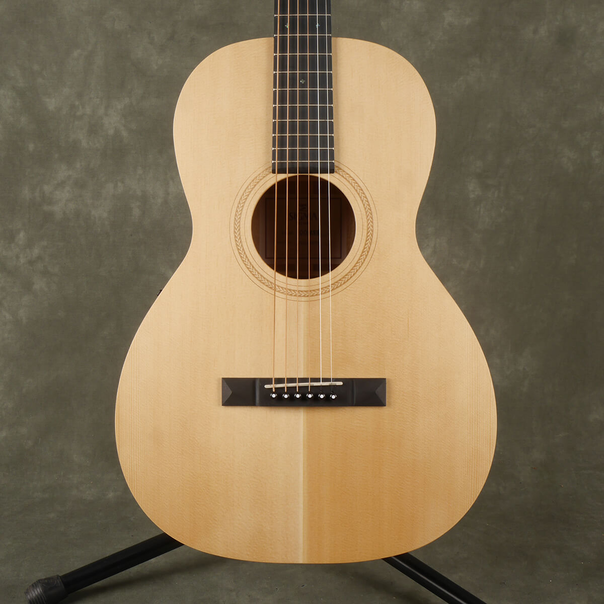Sigma 00MSE Electro-Acoustic - Natural - 2nd Hand