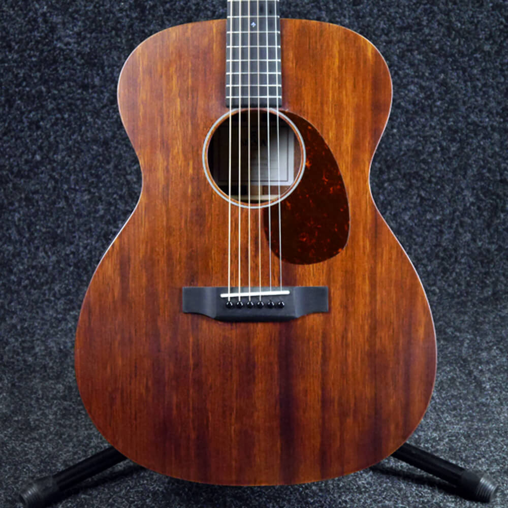 second hand sigma acoustic guitars rich tone music. Black Bedroom Furniture Sets. Home Design Ideas