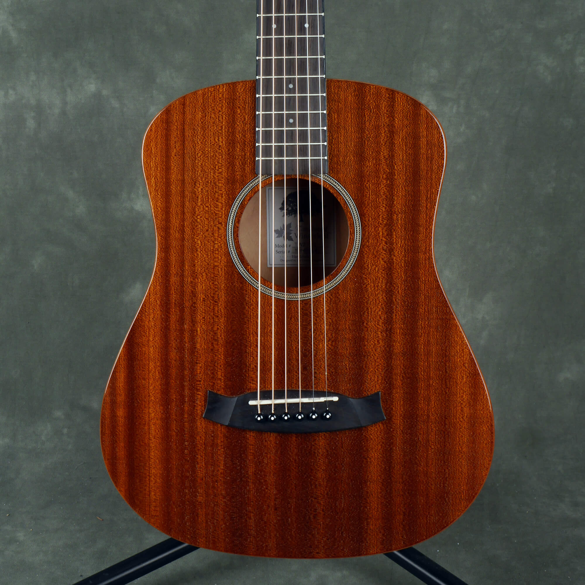 Tanglewood TW2 TXE Electro-Acoustic Guitar - 2nd Hand