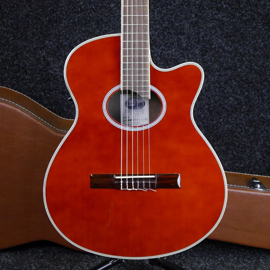 lag or lead tanglewood case Buy cases & gig bags online muso's safe, secure online ordering system ships across australia find the right gear for your needs in our online store today.