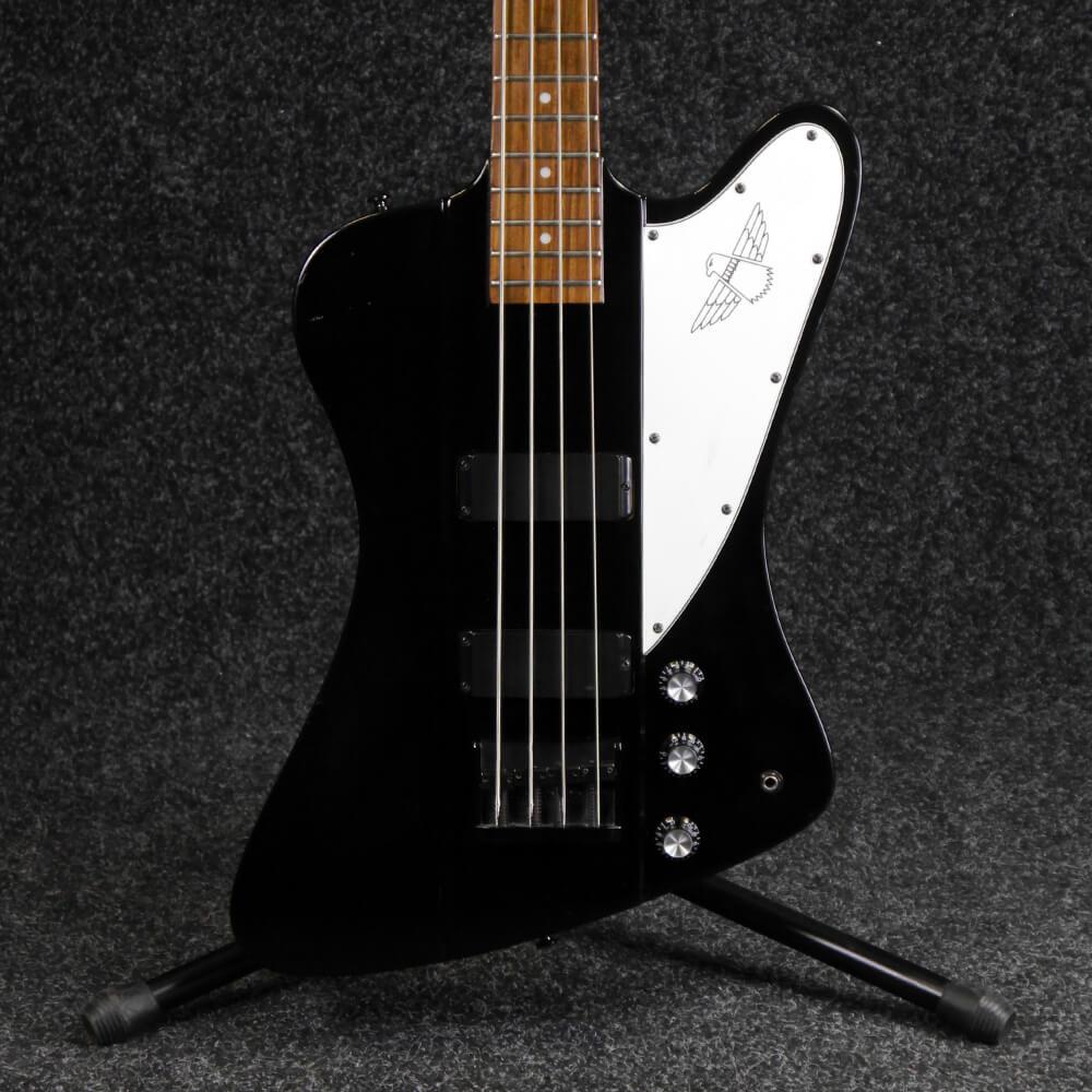 second hand tokai bass guitars rich tone music. Black Bedroom Furniture Sets. Home Design Ideas