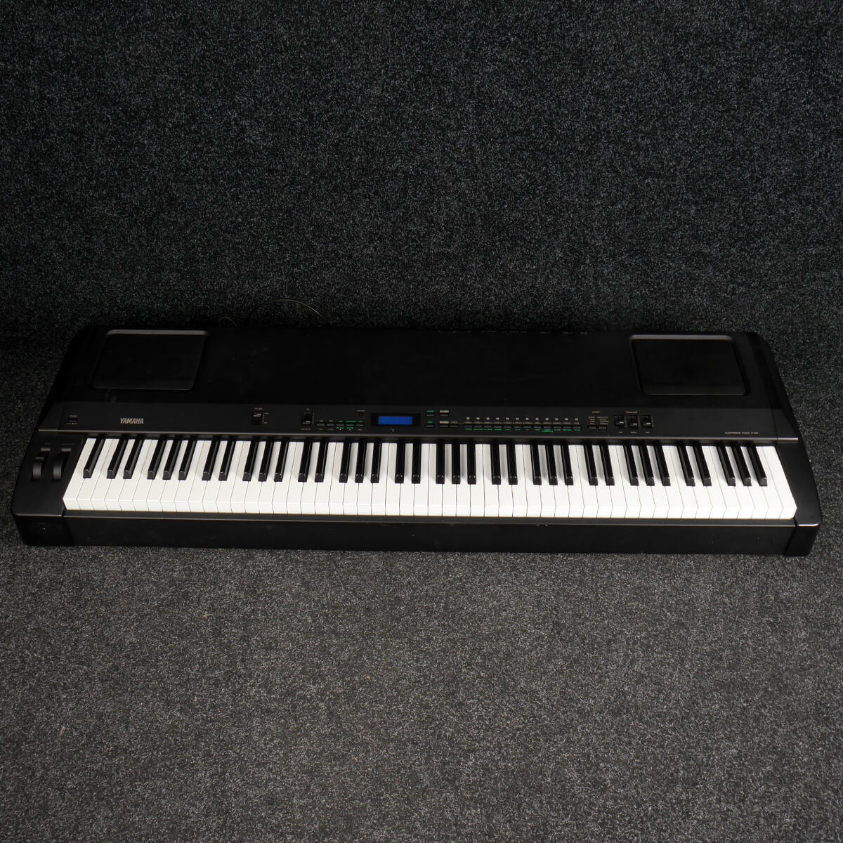 Yamaha P200 Digital Piano - 2nd Hand **COLLECTION ONLY**
