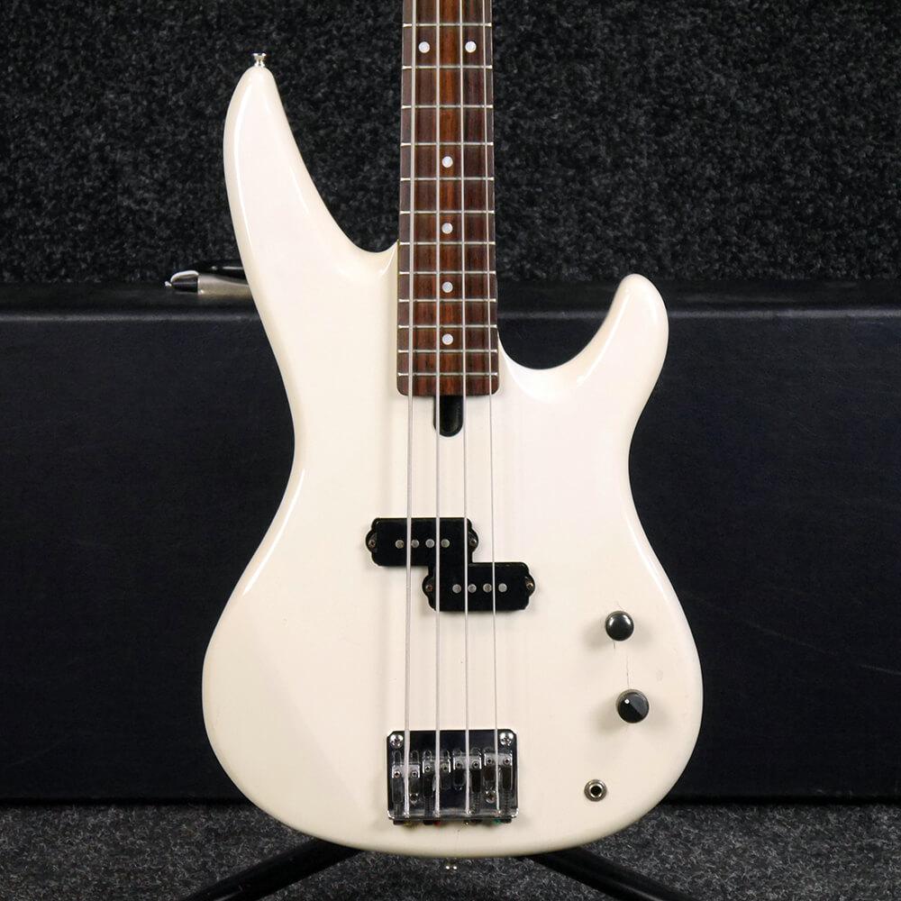 d32d34d0c7 Second Hand Yamaha Bass Guitars | Rich Tone Music
