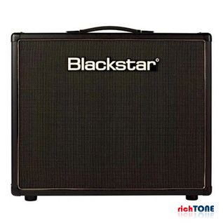 Blackstar HTV-112 1x12 Celestion Loaded Speaker Cabinet