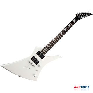 Jackson JS32T Kelly Electric Guitar - Snow White