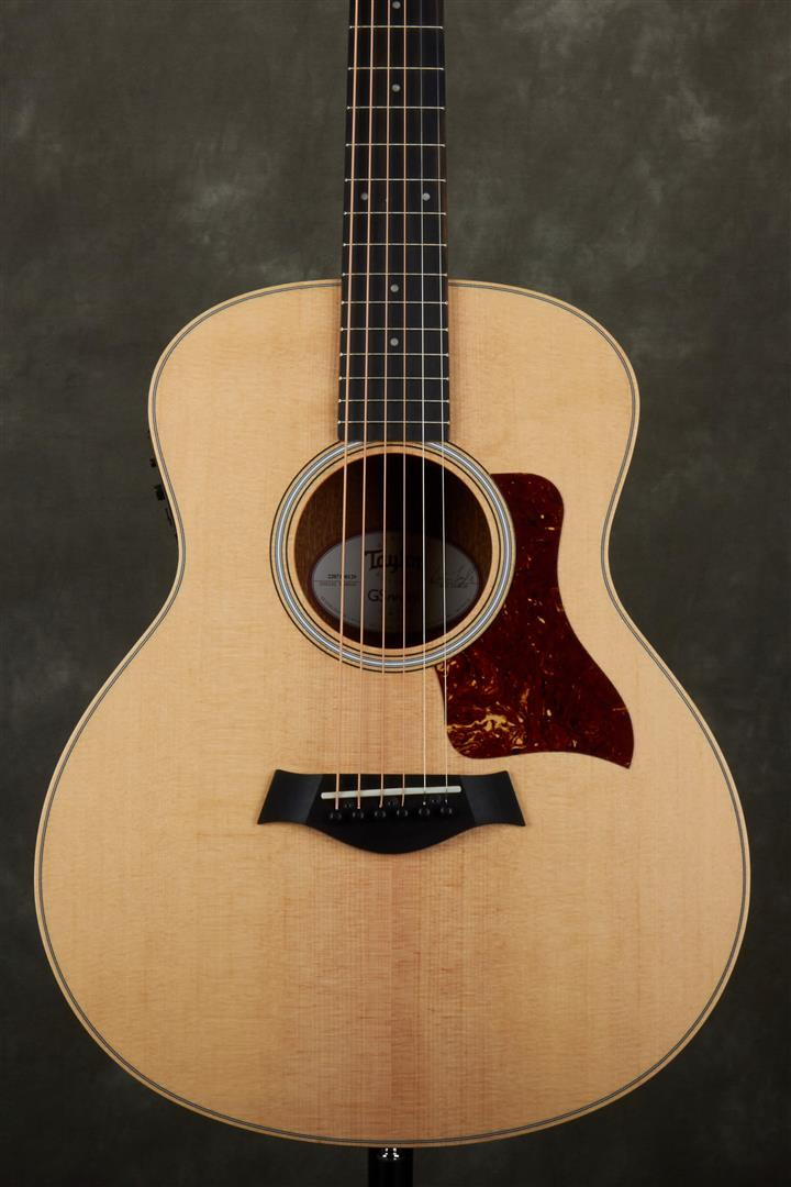 Taylor GS Mini-e Rosewood Electro-Acoustic Guitar